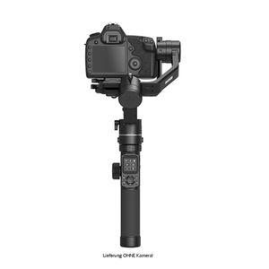 Für weitere Info hier klicken. Artikel: FeiyuTech AK4500 Kit
