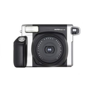 Sofortbildkamera Instax Wide 300 EX D