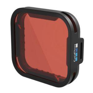 Für weitere Info hier klicken. Artikel: GoPro Blue Water Dive Filter (forSuper Suit)