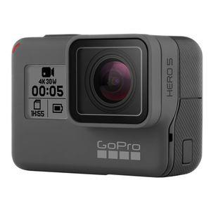 Für weitere Info hier klicken. Artikel: GoPro HERO5 Black