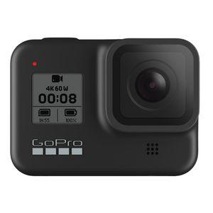 Für weitere Info hier klicken. Artikel: GoPro Hero8 Black