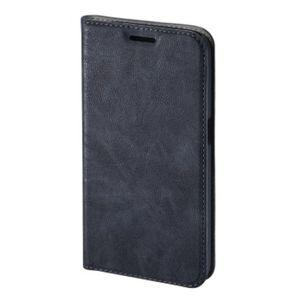 Für weitere Info hier klicken. Artikel: Hama Booklet Guard Case für Samsung Galaxy S7 blau