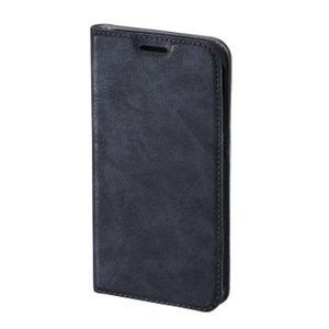 Für weitere Info hier klicken. Artikel: Hama Booklet Guard Case für Samsung Galaxy S7 Edge blau