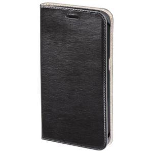Für weitere Info hier klicken. Artikel: Hama Booklet Slim für Samsung Galaxy S7 Edge dunkelgrau