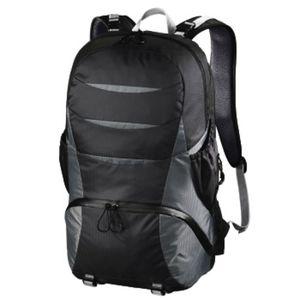 Für weitere Info hier klicken. Artikel: Hama Kamera-Rucksack Trekkingtour 160 schwarz