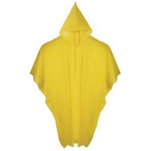 Für weitere Info hier klicken. Artikel: Hama Regenponcho gelb