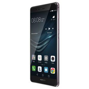 Für weitere Info hier klicken. Artikel: Huawei P9 Titanium Grey