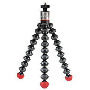 Für weitere Info hier klicken. Artikel: Joby GorillaPod Magnetic 325 (Black-Charcoal)