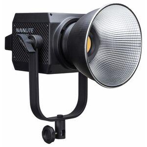 Für weitere Info hier klicken. Artikel: Kaiser NANLITE Reportage- und Studio-Scheinwerfer, Forza 500