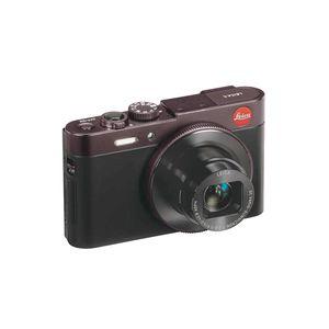 Für weitere Info hier klicken. Artikel: Leica C Set dunkelrot