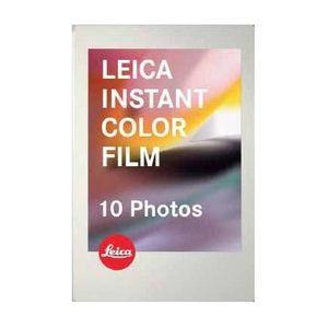 Für weitere Info hier klicken. Artikel: Leica SOFORT Farbfilm