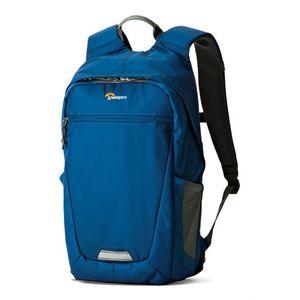 Für weitere Info hier klicken. Artikel: Lowepro Photo Hatchback BP 150 AW II blau