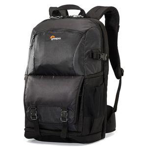 Für weitere Info hier klicken. Artikel: Lowepro Rucksack Fastpack BP 250 AW II