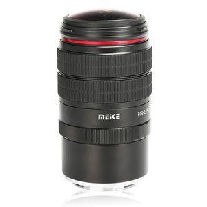 Für weitere Info hier klicken. Artikel: Meike 6-11mm f/3,5 Sony E-Mount