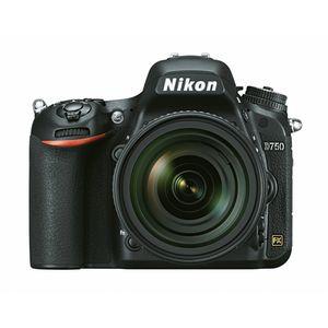 Für weitere Info hier klicken. Artikel: Nikon D750, AF-S 3,5-4,5/24-85 ED VR