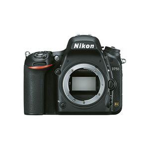 Für weitere Info hier klicken. Artikel: Nikon D750