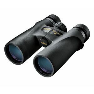 Für weitere Info hier klicken. Artikel: Nikon Fernglas Monarch 3 10x42