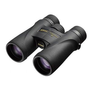 Für weitere Info hier klicken. Artikel: Nikon Fernglas Monarch 5 10x42