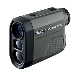 Für weitere Info hier klicken. Artikel: Nikon Laser Entfernungsmesser PROSTAFF 1000