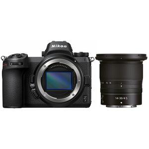 Für weitere Info hier klicken. Artikel: Nikon Z7 + 14-30mm f/4.0 S