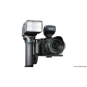 Für weitere Info hier klicken. Artikel: Nissin MG10 Set inkl Air 10S - Canon