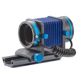 Für weitere Info hier klicken. Artikel: Novoflex Automatisches Balgengerät Canon EF