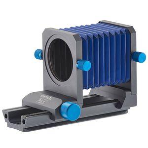 Für weitere Info hier klicken. Artikel: Novoflex Universal Balgengerät kompakt
