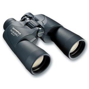 Für weitere Info hier klicken. Artikel: Olympus Fernglas 10x50 DPS I mit Tasche