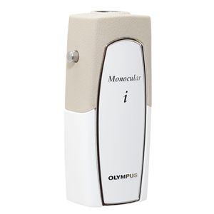 Für weitere Info hier klicken. Artikel: Olympus Monokular i 6x16
