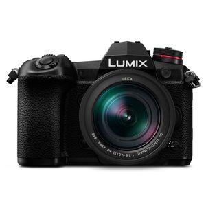 Für weitere Info hier klicken. Artikel: Panasonic Lumix DC-G9 + Leica DG Elmarit AF 12-60mm f/2,8-4,0 OIS