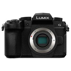 Für weitere Info hier klicken. Artikel: Panasonic Lumix DC-G91