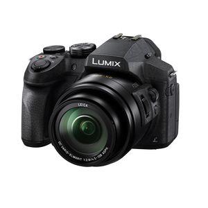Für weitere Info hier klicken. Artikel: Panasonic Lumix DMC-FZ 300