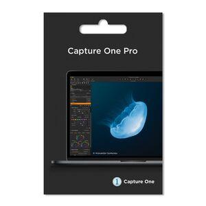 Für weitere Info hier klicken. Artikel: Capture One 20 Pro Vollversion
