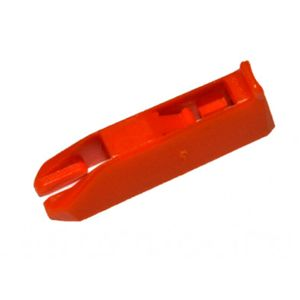 Für weitere Info hier klicken. Artikel: Reflecta Adapter orange für DigitDia6000
