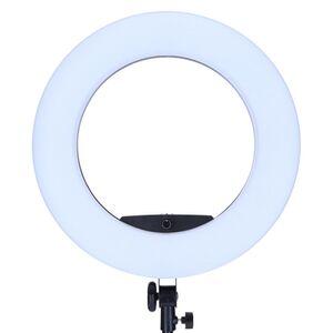 Für weitere Info hier klicken. Artikel: Rollei Lumen LED Ringleuchte Bi-Color