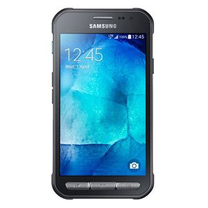 Für weitere Info hier klicken. Artikel: Samsung G388F Galaxy Xcover 3 schwarz