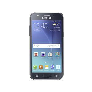 Für weitere Info hier klicken. Artikel: Samsung Galaxy J5 schwarz