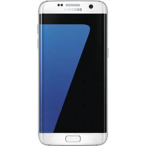 Für weitere Info hier klicken. Artikel: Samsung Galaxy S7 edge white-pearl
