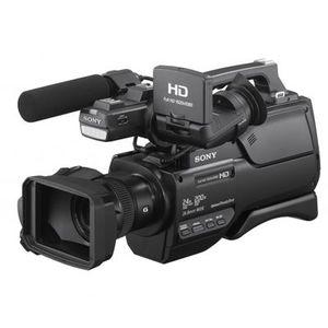 Für weitere Info hier klicken. Artikel: Sony HXR-MC2500J