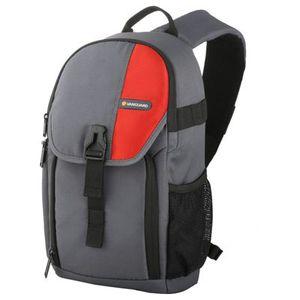 Für weitere Info hier klicken. Artikel: Vanguard Rucksack Ziin 47 orange
