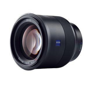 Für weitere Info hier klicken. Artikel: Zeiss AF Batis 85mm f/1,8 Sony FE-Mount