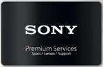 Sony Pannenschutz