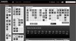 Sony Zubehör-Übersicht