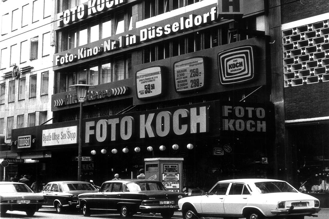 foto-koch-history-1973