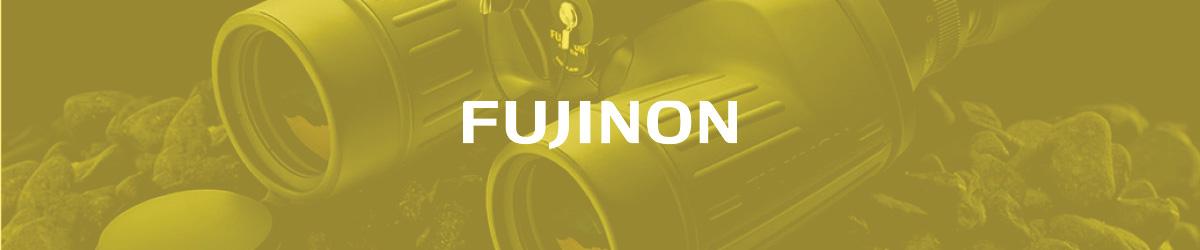 Neue Marke Fujinon Fujifilm