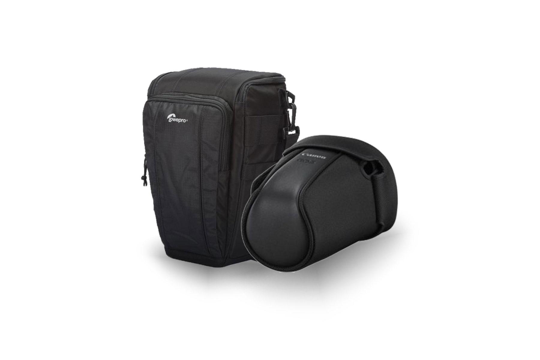 Fototaschen - Colt-Taschen