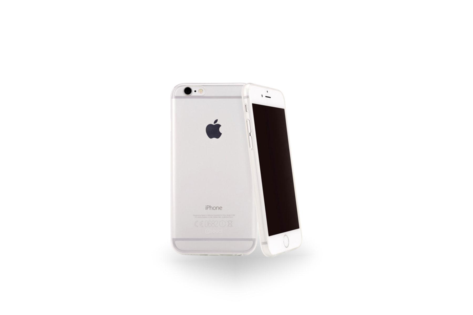 Fototaschen - Smartphonecases