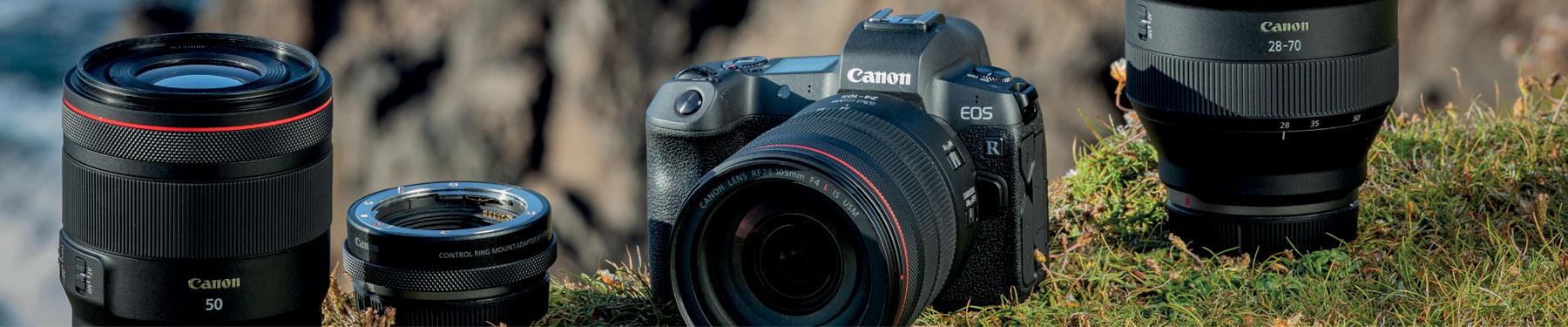 Canon 0 Prozent Leasing