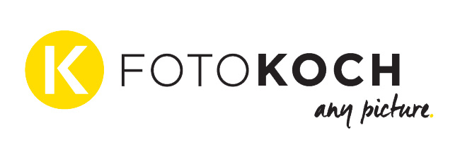 Foto Koch Logo 2015
