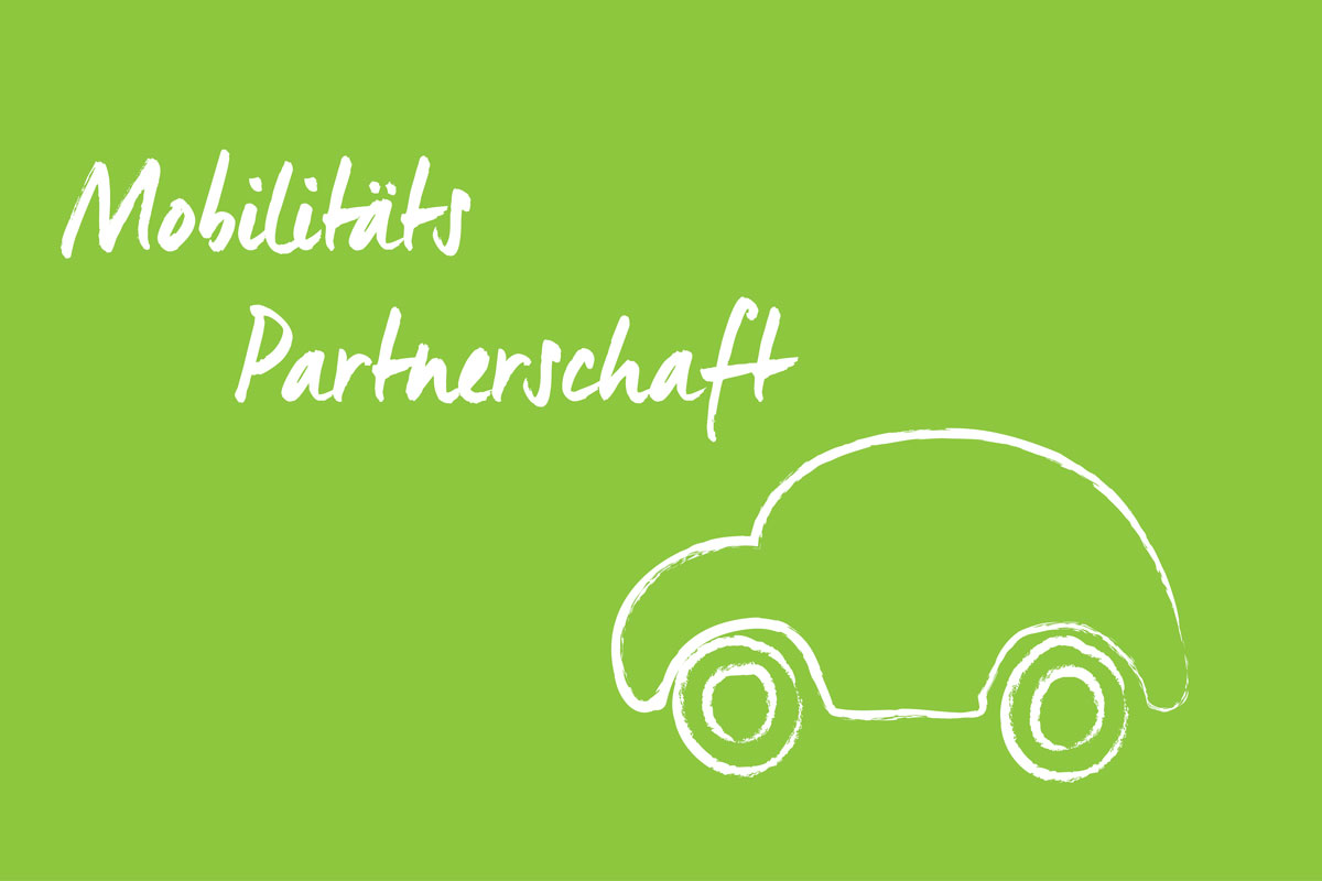 Foto Koch - Mobilitätspartnerschaft - Teaser